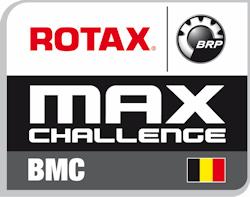 Belgian Max Challenge