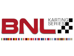 BNL Karting Series