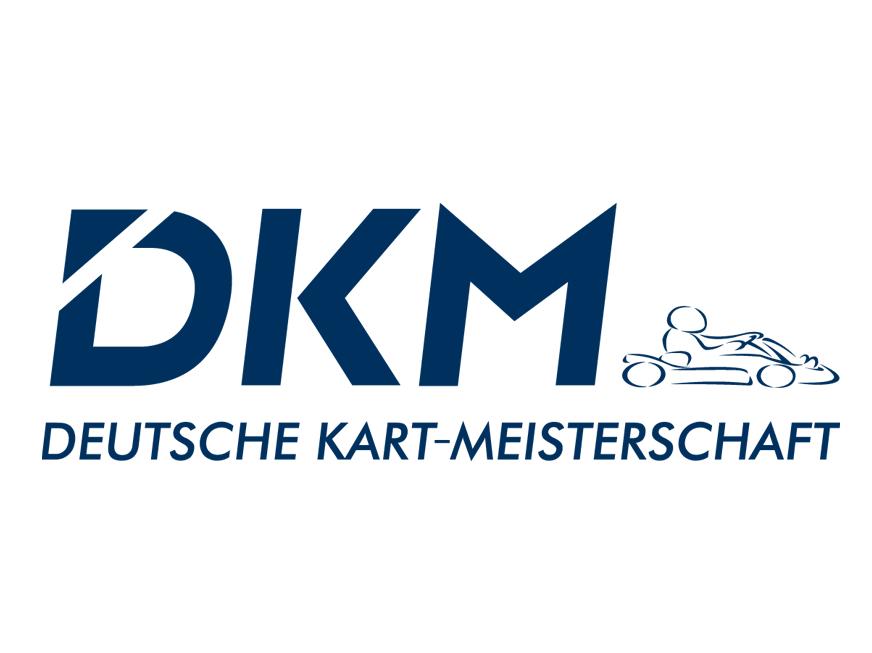 Deutsche Kart Meisterschaft